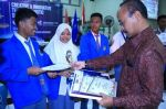 Jawara SMK Al-Fathimiyah 2