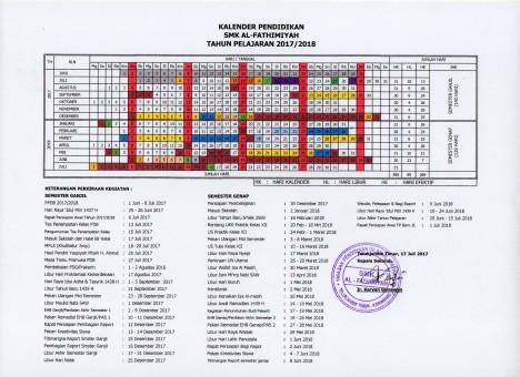 Kalender Pendidikan 1718_scan